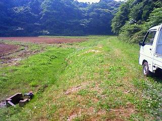 草刈準備.jpg